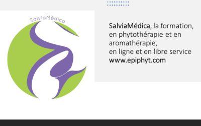 Formation SalviaMédica