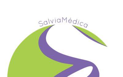 SalviaMédica